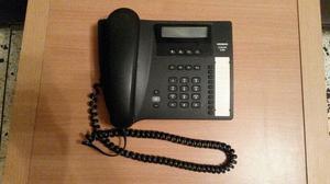 Teléfono Alambrico Siemens Euroset