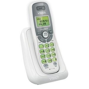 Teléfono Inalámbrico Vtech Original Modelo Cs
