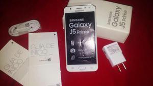 Vendo Samsung Galaxi J5 Prime