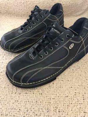 Zapatos Sst6 Dexter Bowling