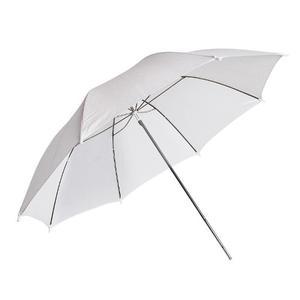 Paraguas Para Fotografía Y Vídeo