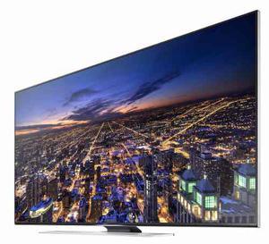 Samsung 55-inch 4k Ultra Hd Led Tv+samsung Mini Wall Mount