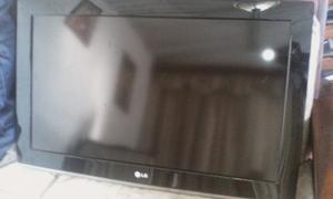 Televisor Lg 32 Pulgadas Para Reparar O Repuesto
