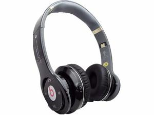 Audifonos Beats Hd680 Monster Bluetooth Mp3 Cable + Cargador