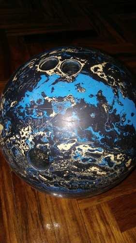 Bola De Bowling/ Boliche