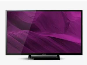 Compro Pantalla Tv Sony Led 32 Hd / Kdl-32r425b