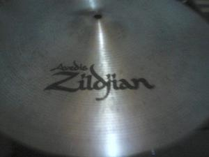 Crash 16 Zildjian Avedis