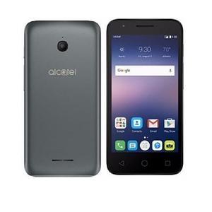 Nuevo Teléfono Celular Alcatel Ideal Somos Tienda Física
