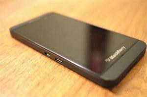 Oferta en Venta Telefono Celular Z10