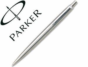 Regale Un Parker Una Joya En Forma De Bolígrafo- Nuevo