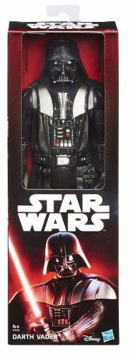 Star Wars Darth Vader Hasbro 30cm