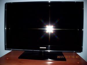Tv Lcd Samsung 32 Serie 5 Full Hd xp 4 Hdmi Y 2 Usb