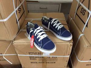 Zapatos Vans Modelo Nuevo Para Caballeros