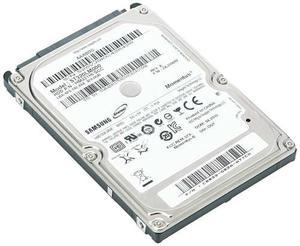 Disco Duro Seagate 320 Gb Pc Laptop Dvr