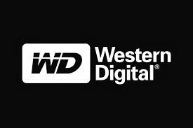 Disco Duro Wester Digital 320 Gb Para Pc
