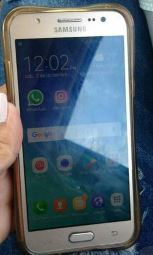 Samsung Galaxi Ji Lite Duos Liberado