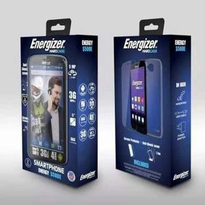 Telefono Energizer
