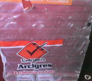 Vendo 1 paquete de caico colombiano doble cara