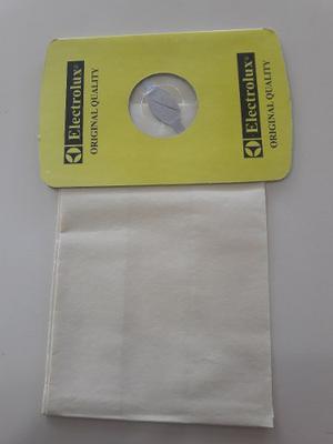 Bolsa De Aspiradora Electrolux Original