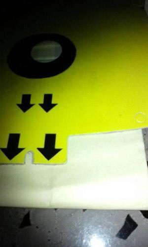 Bolsas Aspiradora Electrolux Clasica D Por Unidad
