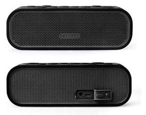 Corneta Bluetooth Portátil Mocreo