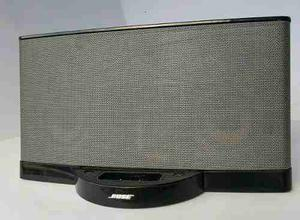 Corneta Bose Soundock Series Ii (excelente Precio)