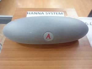 Cornetas Inalambricas Con Bluetooth