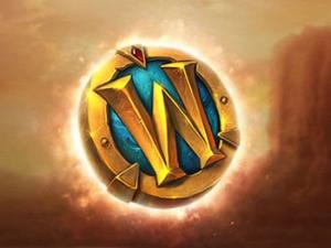 Ficha / Token World Of Warcraft Todos Los Servidores