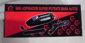 Mini Aspiradora Portatil Usb Marca Team Leader Muy Practica