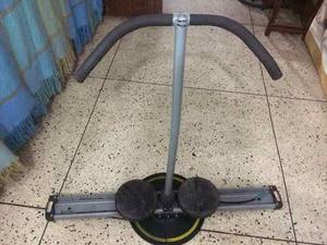 Máquina Para Hacer Ejercicios: Circle Glide Básico