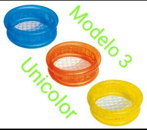 Parches para de inflables y piscinas posot class for Parches para piscinas de plastico