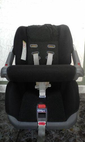 Silla De Carro Para Bebe Marca Century