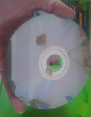 Vendo O Cambio Juegos De Xbox Clásico Originales..