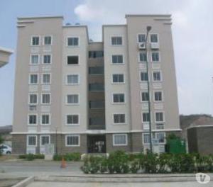 Apartamento En Venta En Barquisimeto Código FLEX: 16-4387