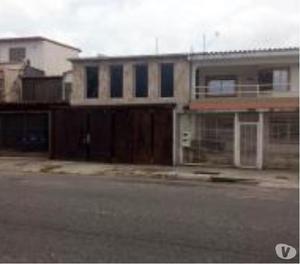 Casa En Venta En Barquisimeto - Código FLEX: 17-14486