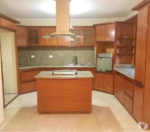 Casa Venta Maracaibo Lomas Del Doral 13Dic