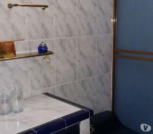 Casa en Venta de 3 Niveles Urb. Trigal Centro Valencia RCS1