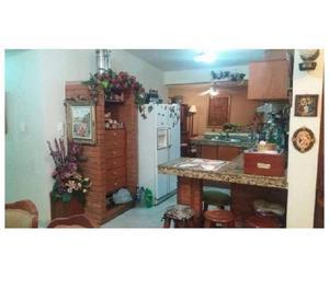 Casa en Villa Grecia I