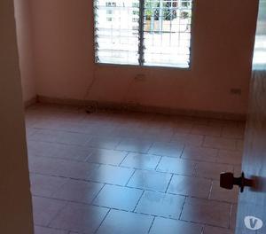 Casas en venta Maracay Turmero y Cagua diferentes precios