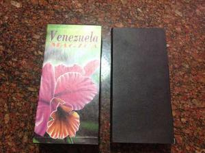 Coleccion Musical En Casette (venezuela Mágica)
