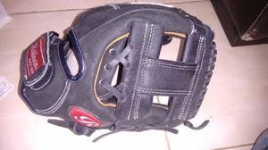 Guante Beisbol Robinson Derechos 11pulg. Cuero