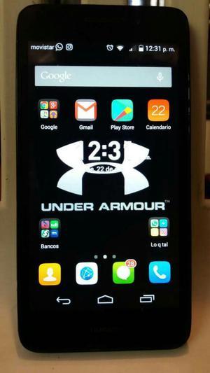 Huawei Snapto G620a2