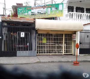 Local Comercial en Alquiler Barquisimeto Centro Este