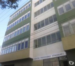 Oficina En Venta En Barquisimeto - Código FLEX: 16-18968