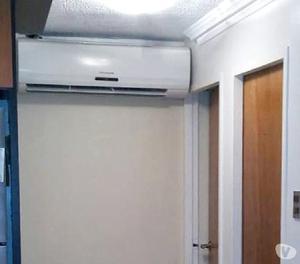 Venta Apartamento Equipado El Resid. Tulipan San Diego RAP63