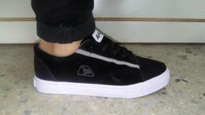 Zapatos Marca Apolo® Unisex