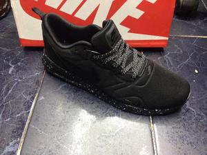 Posot Posot Posot Originales Y Zapatos Caballeros Class Class Class Class Dama  Bs Nike Zwq5AY 03b33b0ce6817