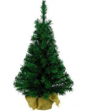 Arbolito De Navidad 45 Cm Oferta Nuevo Adorno Navideño