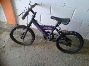 Se Venden Bicicletas Usadas