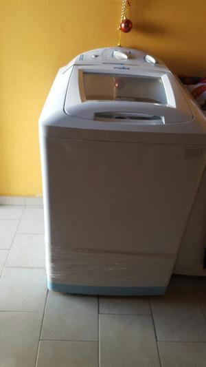 Urgente Vendo Lavadora Automatica Mabe